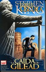 P00006 - La Torre Oscura v4 #6