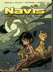 Navis 01