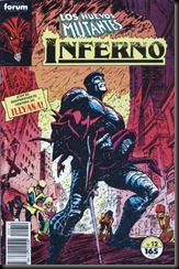 P00012 - Inferno #12
