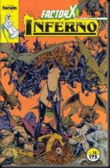 P00018 - Inferno #18