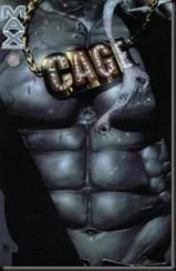 P00002 - Cage #2