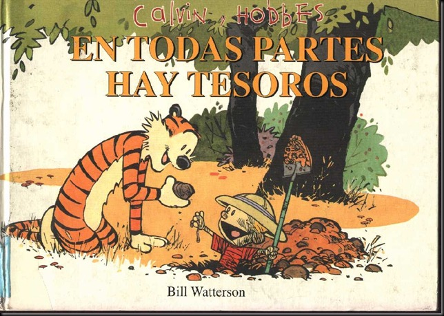 28-10-2010 - Calvin Y Hobbes