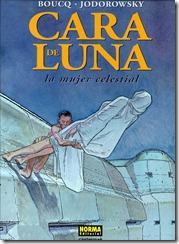 P00003 - Cara de luna  - La mujer celestial.howtoarsenio.blogspot.com #4