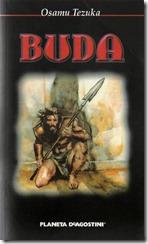 P00006 - Buda - Tomo #6