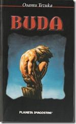 P00005 - Buda - Tomo #5