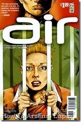 P00007 - Air #7
