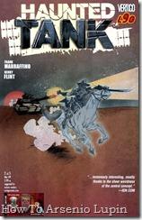 P00002 - Haunted Tank #5