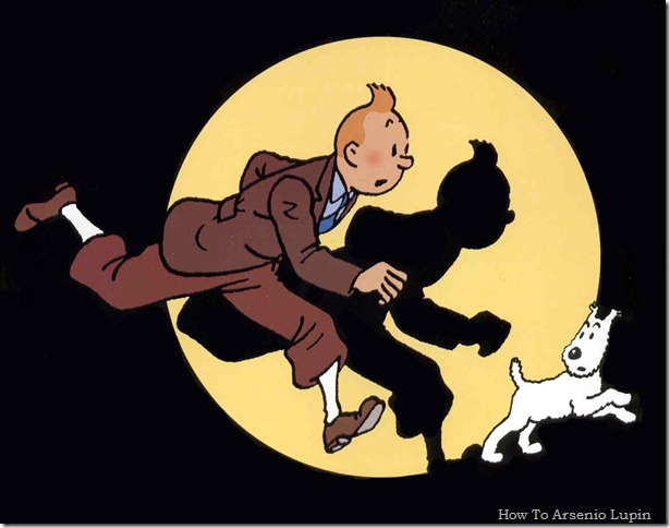 tintin-e-milu