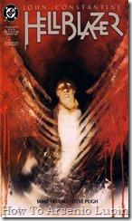 P00028 - 028 - Hellblazer #38