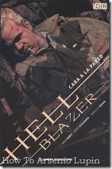 P00108 - 130 - Hellblazer #193