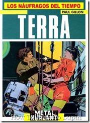 P00009 - Los Naufragos del Tiempo -  - Terra.howtoarsenio.blogspot.com #9