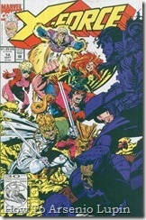 X-Force_Vol_1_14