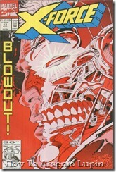 X-Force_Vol_1_13