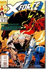 X-Force_Vol_1_35