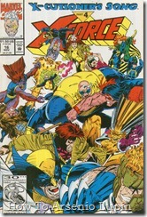 X-Force_Vol_1_16