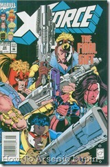 X-Force_Vol_1_22
