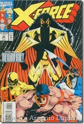 X-Force_Vol_1_26