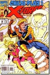 X-Force_Vol_1_32