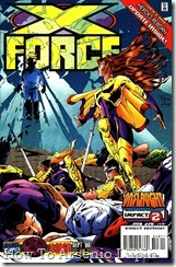 X-Force_Vol_1_58