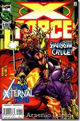 X-Force_Vol_1_53