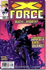 X-Force_Vol_1_80