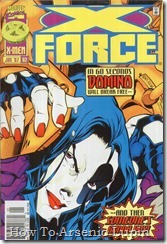 X-Force_Vol_1_62