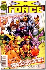 X-Force_Vol_1_66