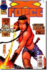 X-Force_Vol_1_67