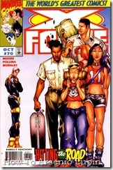 X-Force_Vol_1_70