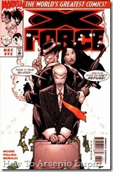 X-Force_Vol_1_72