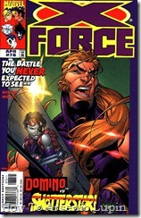 X-Force_Vol_1_76