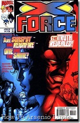 X-Force_Vol_1_79