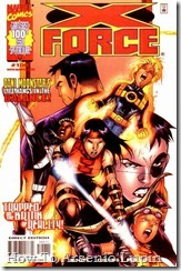 X-Force_Vol_1_100