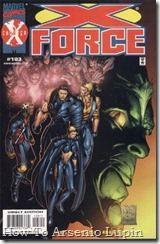 X-Force_Vol_1_103