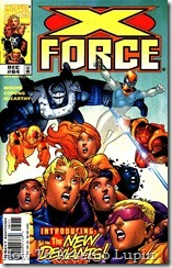 X-Force_Vol_1_84