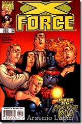 X-Force_Vol_1_85