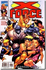 X-Force_Vol_1_86