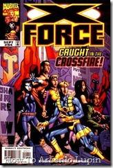 X-Force_Vol_1_94