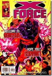 X-Force_Vol_1_95