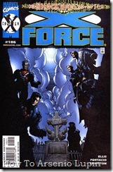 X-Force_Vol_1_106