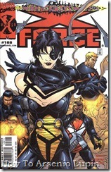 X-Force_Vol_1_108