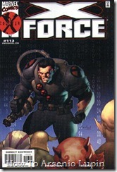 X-Force_Vol_1_113
