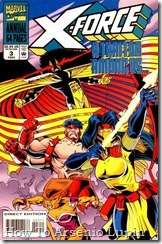 X-Force_Annual_Vol_1_1994