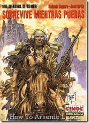 P00007 - Hombre  - Sobrevive mientras puedas.howtoarsenio.blogspot.com.howtoarsenio.blogspot.com #6