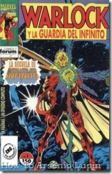 Warlock_y_La_Guardia_del_Infinito_1_de_3.howtoarsenio.blogspot.com01
