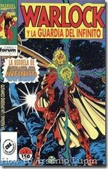 Warlock_y_La_Guardia_del_Infinito_1_de_3.howtoarsenio.blogspot.com01