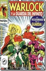 Warlock_y_La_Guardia_del_Infinito_2_de_3.howtoarsenio.blogspot.com01