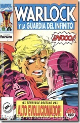 Warlock_y_La_Guardia_del_Infinito_3_de_3.howtoarsenio.blogspot.com01