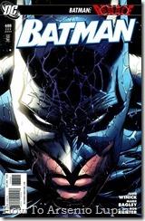 P00002 - Batman #688