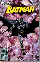 P00007 - Batman #693